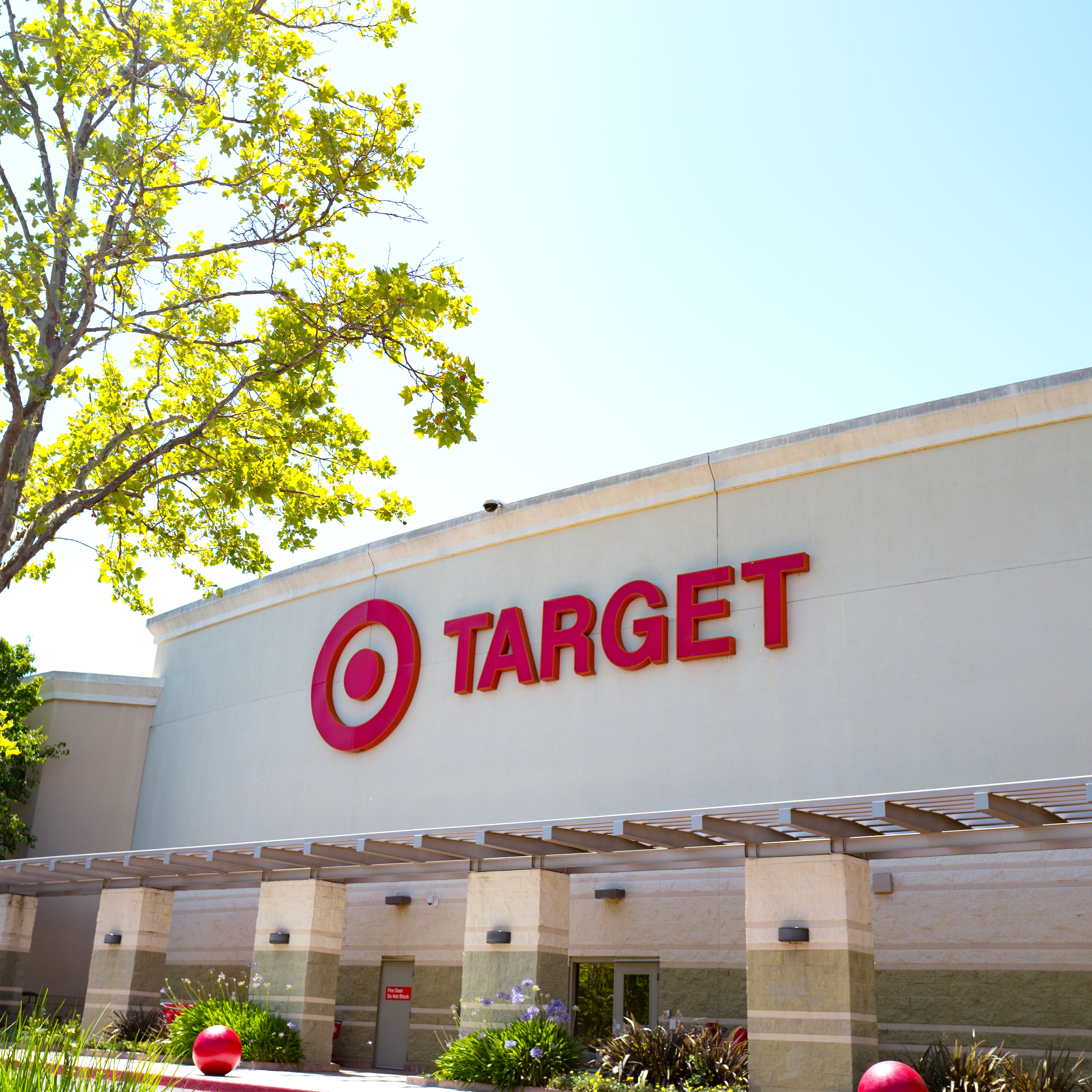 Target's Cyber Monday sales just became a whole week's worth of bargains