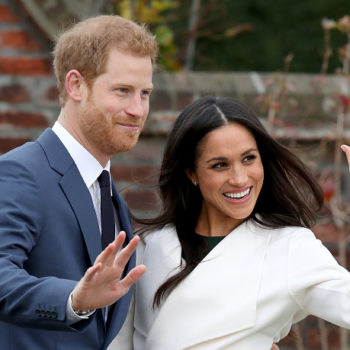 Can Meghan Markle ever become Queen of England?