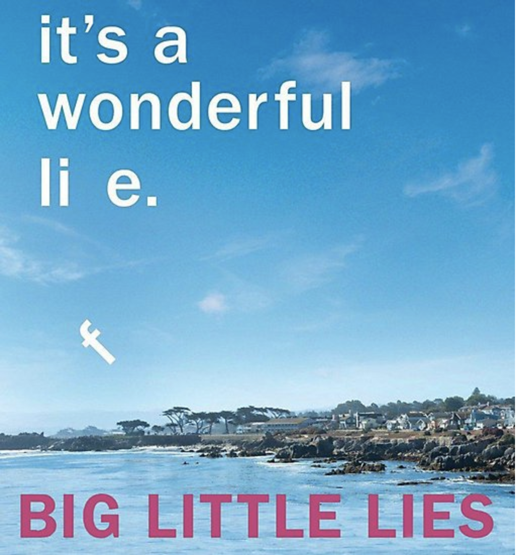 19 Of Simply The Best Quot Big Little Lies Quot Gifts Money Can