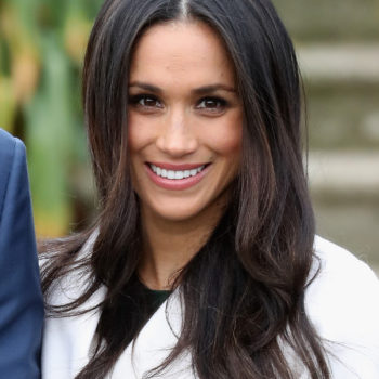 9 beauty products Meghan Markle is obsessed with, and where to get them on sale for Cyber Monday