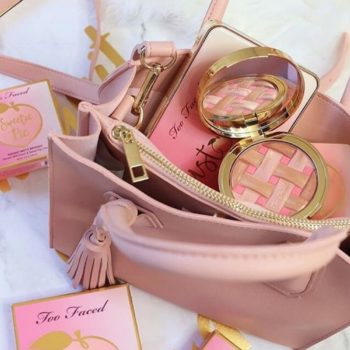 Here's how to get over $100 worth of Too Faced products for $39 on Cyber Monday