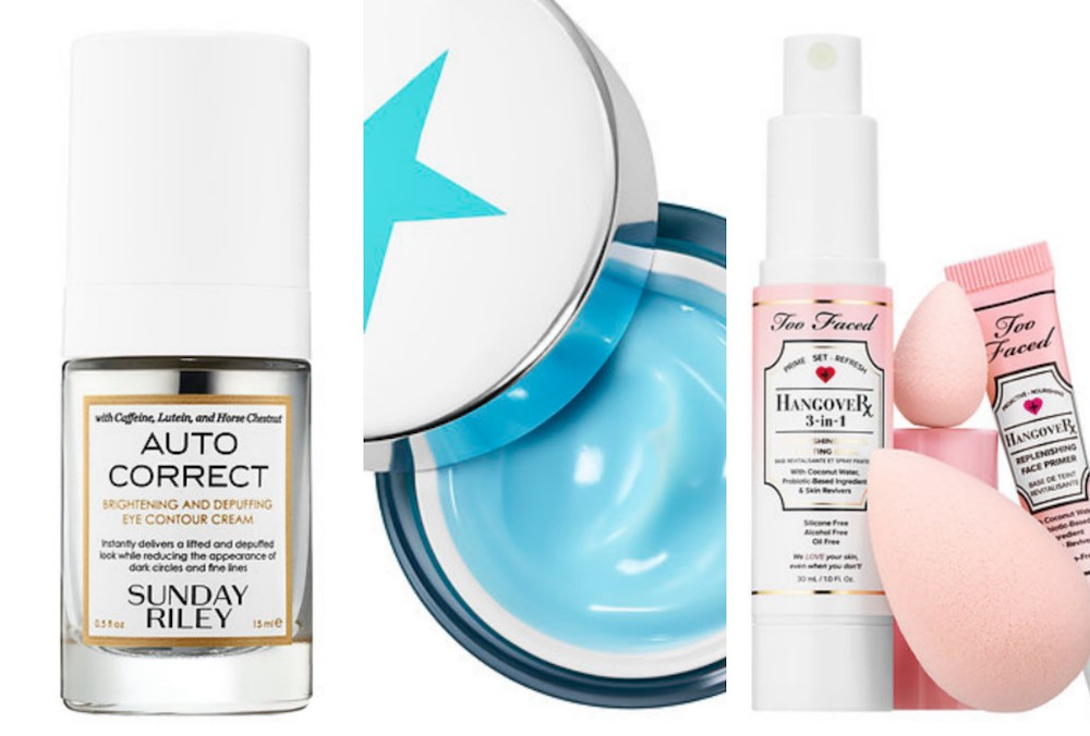 14 new beauty products Sephora launched early for Cyber Monday