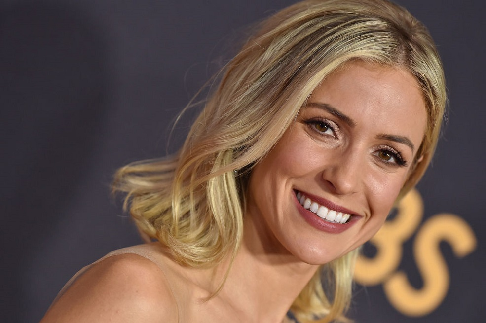 Kristin Cavallari posted a beautiful tribute to her brother two years after his death