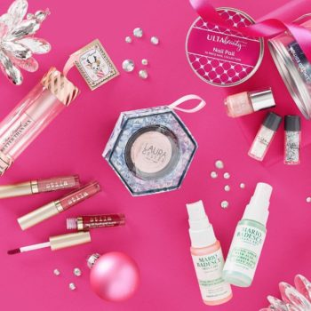 19 beauty products to shop from Ulta's Cyber Monday sale, aka get your credit card ready