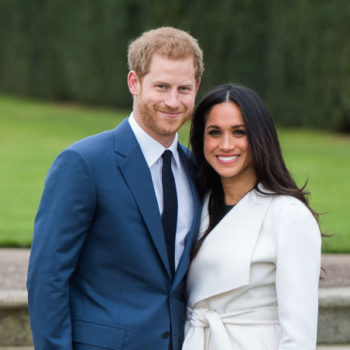 9 wedding dresses Meghan Markle could rock while marrying Prince Harry