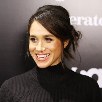 Meghan Markle's biracial identity will make her a groundbreaking addition to the Royal Family