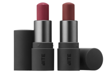 Bite Beauty Multistick duo