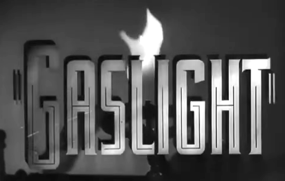 What is gaslighting? Donald Trump keeps the future of this term bright