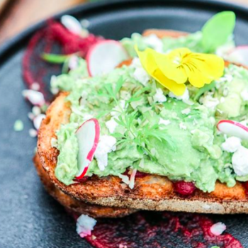 Whole Foods has predicted the top food trends of 2018, and bye, kale!