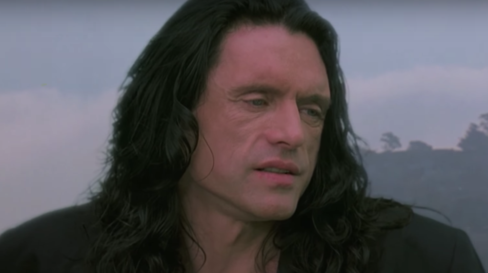 "5 places you can watch ""The Room"" if you're now obsessed with ""The Disaster Artist"""