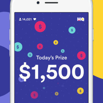 How to play HQ Trivia, the game literally everyone is obsessed with right now