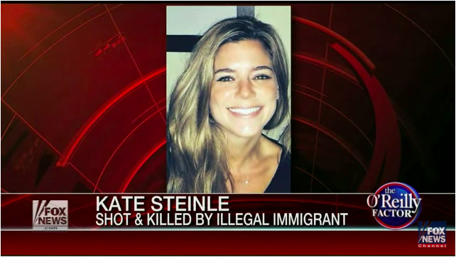"What is ""Kate's Law,"" and why is everyone talking about it?"