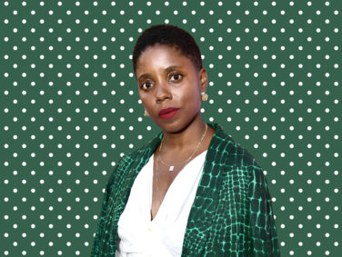 Janicza Bravo is exposing white mediocrity in her films using comedy, wit, and #BlackGirlMagic