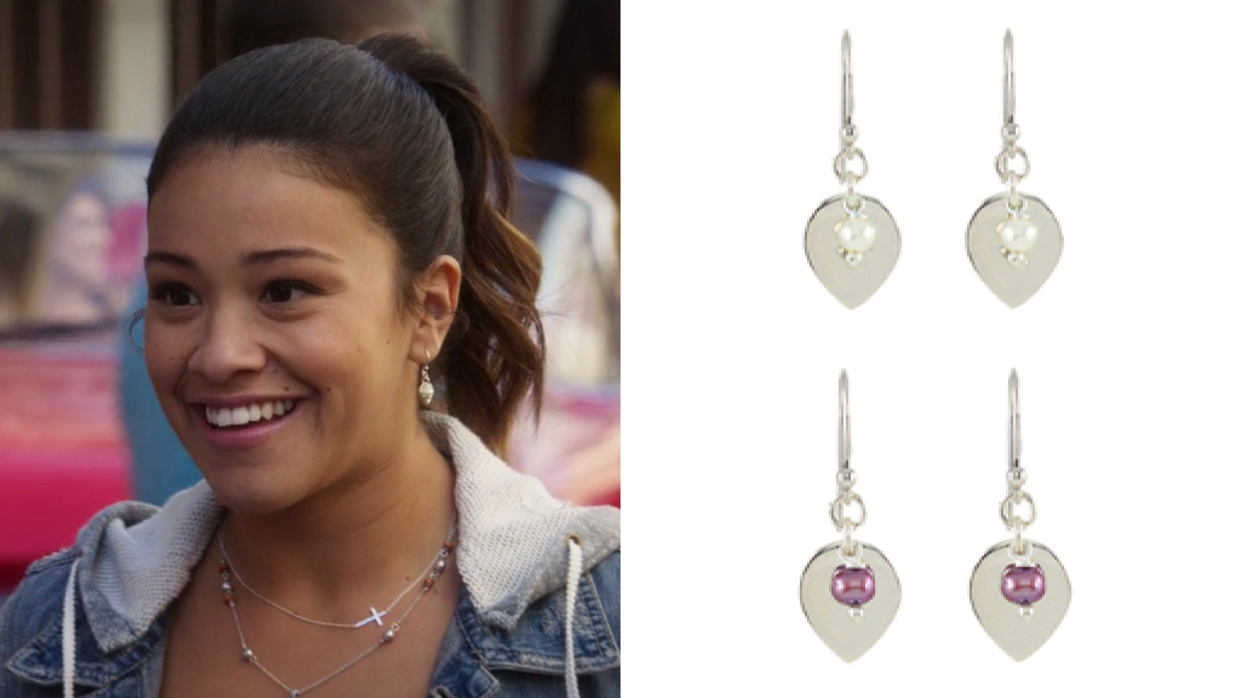 Jane the Virgin Gifts
