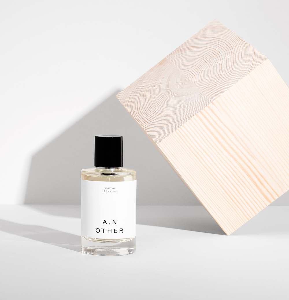 This new fragrance brand creates gender-neutral and luxury perfumes that won't break the bank