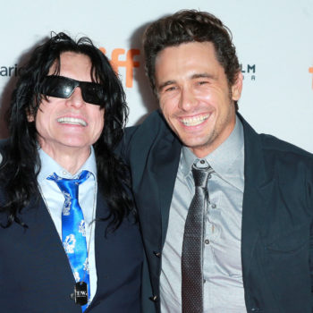 """How did Tommy Wiseau get his money? 4 insane theories about the """"The Room"""" writer and director"""