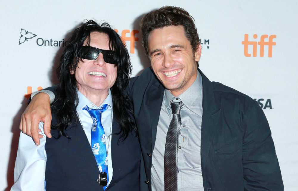 "How did Tommy Wiseau get his money? 4 insane theories about the ""The Room"" writer and director"