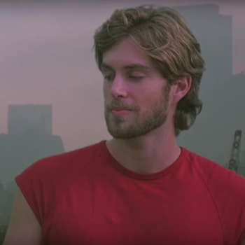 """What else has Greg Sestero from """"The Room"""" been in?"""