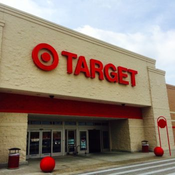 We see you, Target! These 20 clothing items and accessories can only be bought online