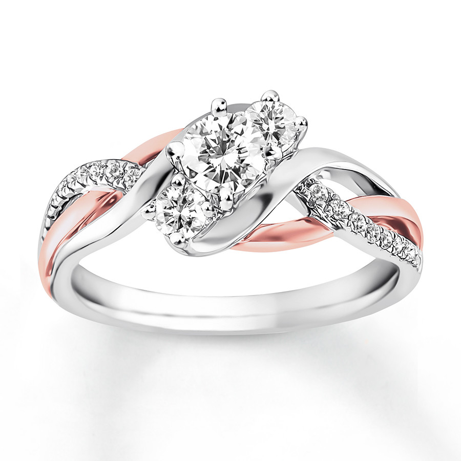 is anyone out engagement life the surely for style in s category can ring a it celebrate grandness rings occasion to that look diamond japaneserose special and you