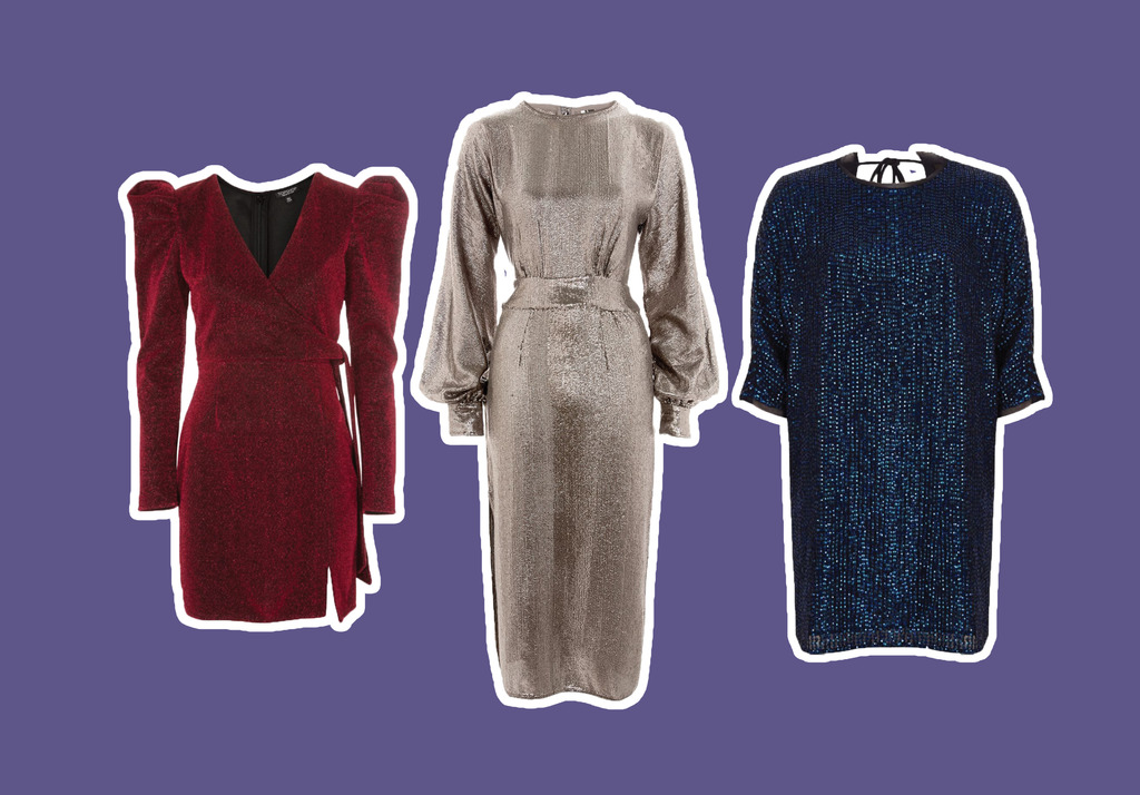 This is what holiday dress you should wear based on your zodiac sign
