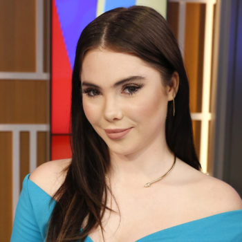 McKayla Maroney detailed the abuse she endured from the former USA gymnastics doctor in a chilling letter to a judge