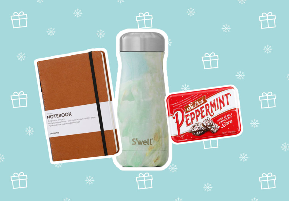 17 impressive (but cheap!) gifts to give your boss