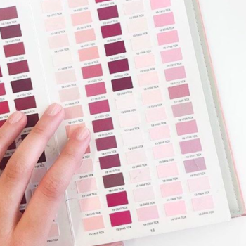 Pantone's color of the year is supposed to bring us hope, and we need that now