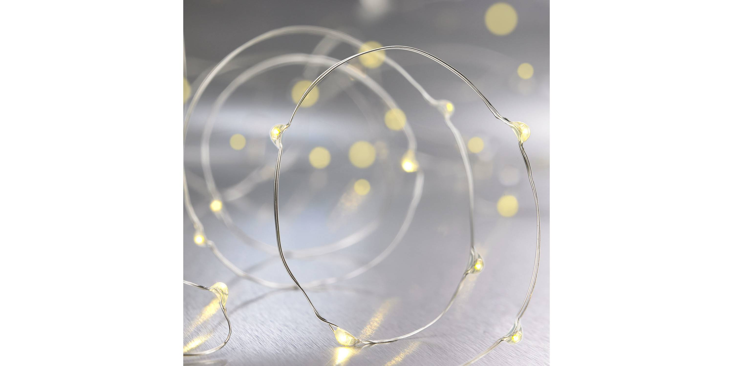 Fairy String Lights Target : Target holiday decorations based on your Myers-Briggs personality type