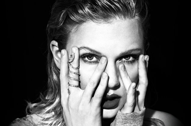 I participated in #TaylorSwiftTix to buy Reputation World Tour tickets — and here's what it was like