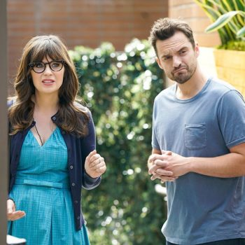 """Are Nick and Jess still together in """"New Girl"""" Season 7?"""