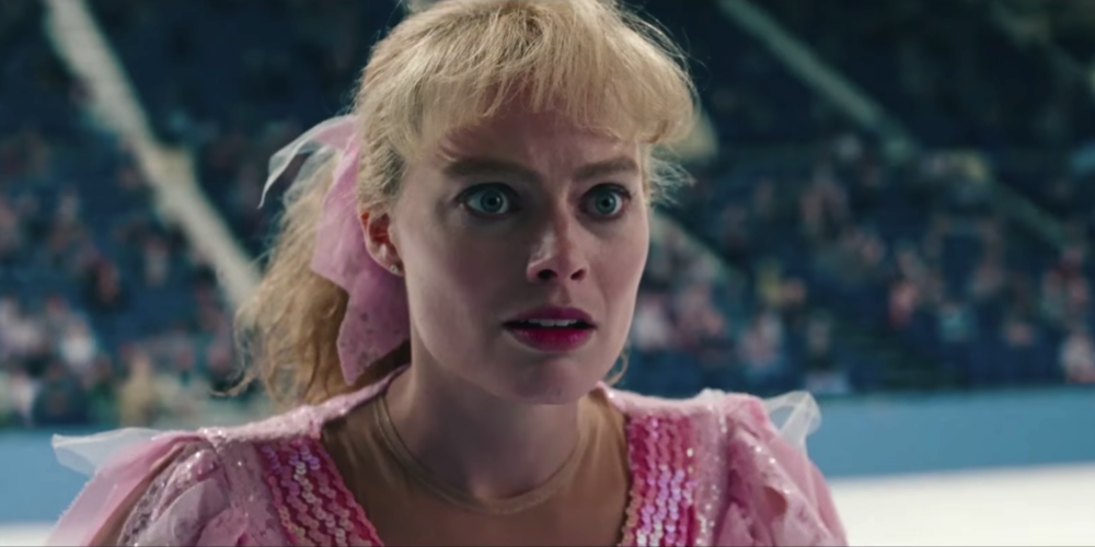 "11 must-see movies about ice skating if you just saw ""I, Tonya"""