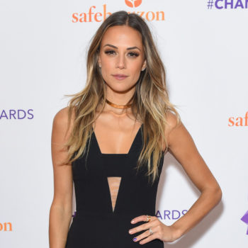 """""""One Tree Hill"""" star Jana Kramer's opening up about her miscarriage, and our hearts are with her"""