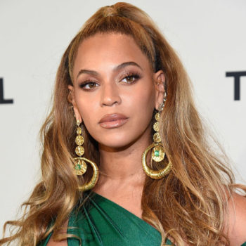 You won't believe how much money Beyoncé is worth