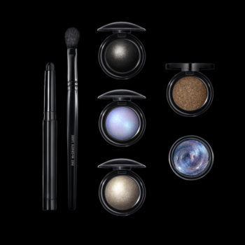 Pat McGrath is blessing us with a 15% off sale AND a re-release of its limited-edition collections