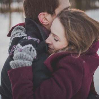 The Winter Solstice can change how you approach your relationship