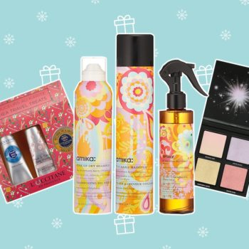 32 last-minute gifts to get on Amazon for the beauty lover on your list