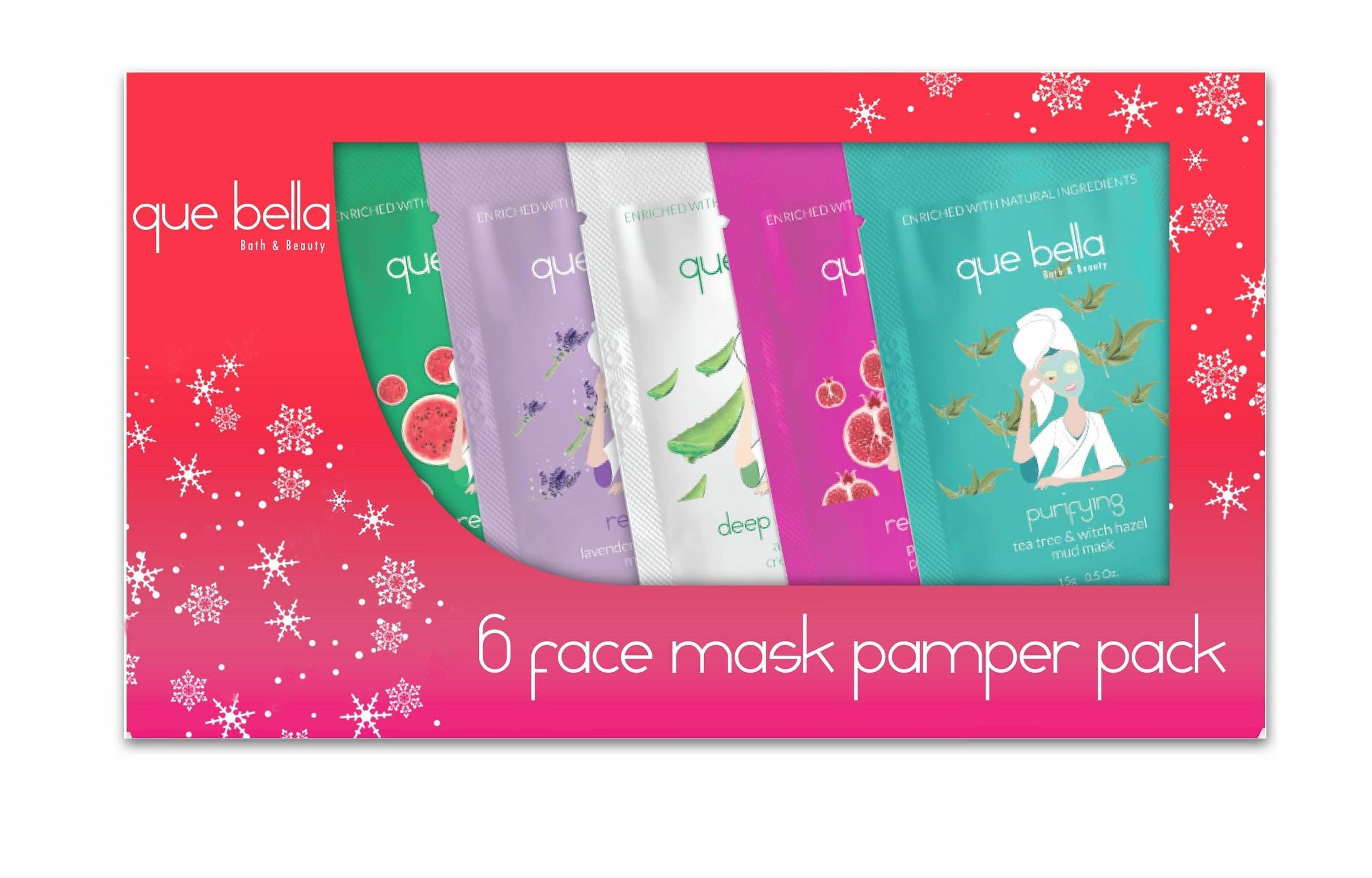 25 Last Minute Beauty Holiday Gifts To Pick Up At Target