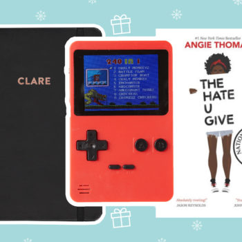 16 gifts for Generation Z teens that they'll actually like