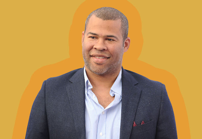 Jordan Peele was snubbed by the Golden Globes — and it's a problem