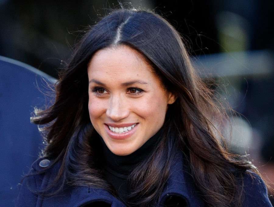 Why Meghan Markle spending Christmas with the Queen is such a big deal