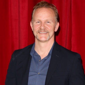 """Morgan Spurlock, maker of """"Super Size Me,"""" has confessed to sexual misconduct, saying, """"I am the problem"""""""