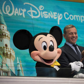 Disney just bought Fox, but what other companies does Disney own?