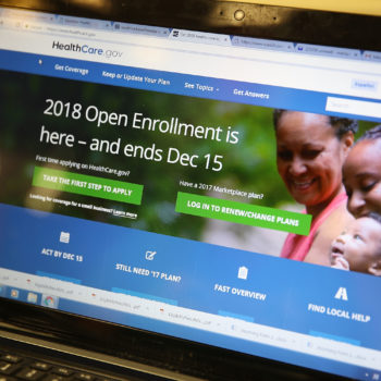 Today is the last day to enroll in Obamacare — here's what you should know