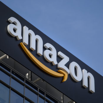 Amazon will now be selling Apple TVs and Google Chromecasts, and here's why it's a big deal