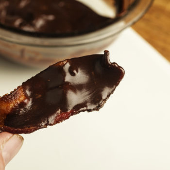 6 savory chocolate foods to try on National Chocolate Covered Anything Day