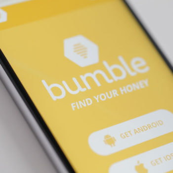 Bumble wrote a scathing letter to a user banned for fat-shaming a woman on the app