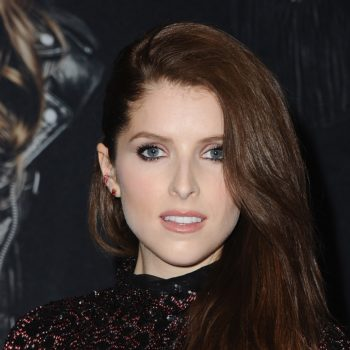 Anna Kendrick says she broke up with a guy who didn't respect her boundaries, and we applaud her
