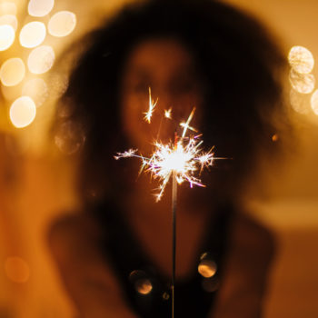 """Here are 9 """"new year, new me"""" ideas that aren't resolutions"""