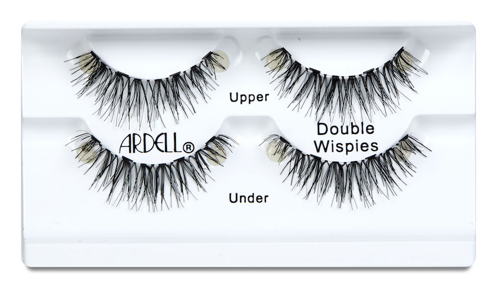 607621872aa Ardell is bringing magnetic lashes to your local drugstore ...